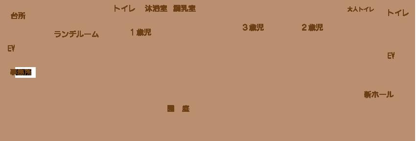 Image Floor 01