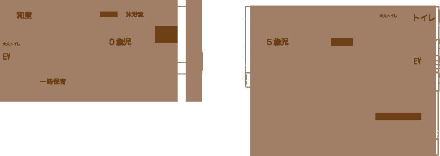 Image Floor 02